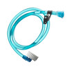 Platypus Drink Tube Kit - Filtre à eau - bleu